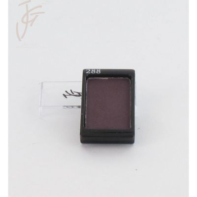 Eyeshadow 288 Fashion colours autumn winter 2014