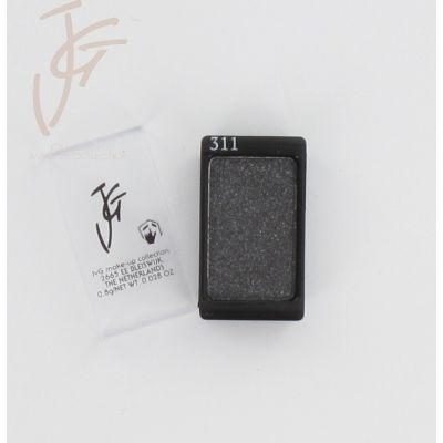 Eye shadow nr 311 glamour promotion