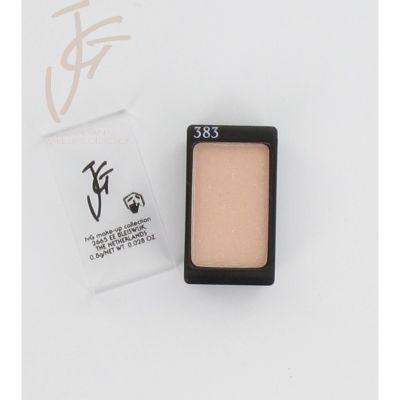 Eye shadow nr 383 glamour promotion