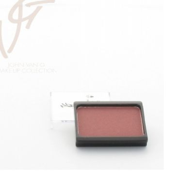 Compactblusher 25 Fashion colours autumn winter 2014