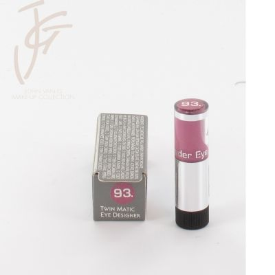 Twin matic eye designer refill nr. 93