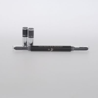 Twinmatic eye designer applicator (pen)