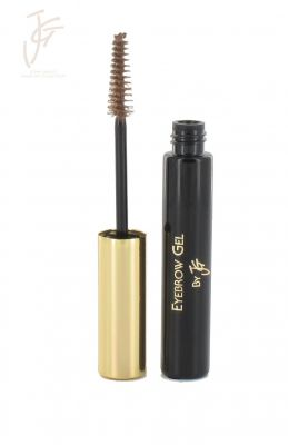 Eyebrow Gel 05 (bright brown)