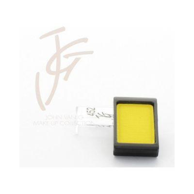 Oogschaduw Color Partycipation nr. 452 (geel)