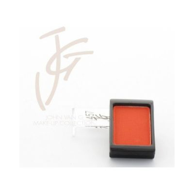 Oogschaduw nr. 457 Color Participation (rood)