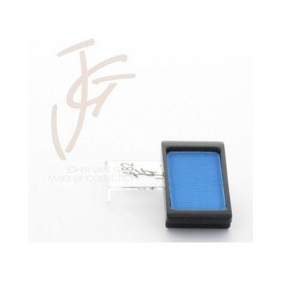 Oogschaduw Color Participation nr. 482 (blauw)