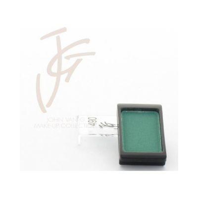 Oogschaduw Color Participation nr. 490 (groen)