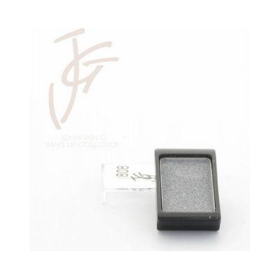 Mineral Eyeshadow (oogschaduw) nr. 808