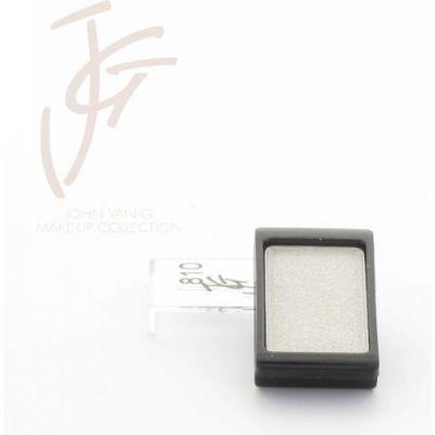 Mineral Eyeshadow nr. 810