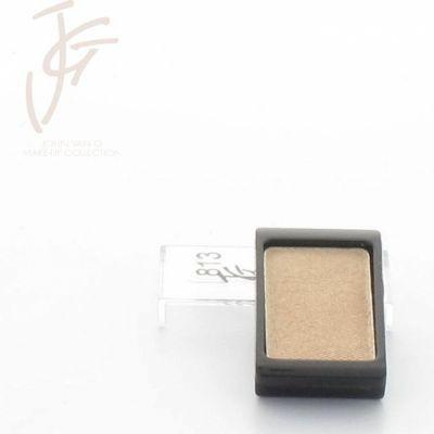 Mineral Eyeshadow nr. 813