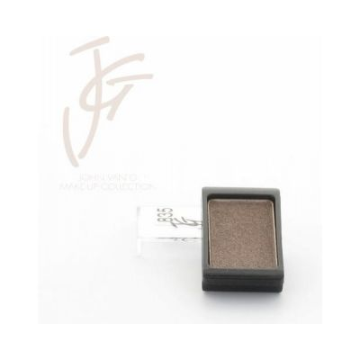 Mineral Eyeshadow (oogschaduw) nr. 835