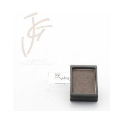 Mineral Eyeshadow (oogschaduw) nr. 840