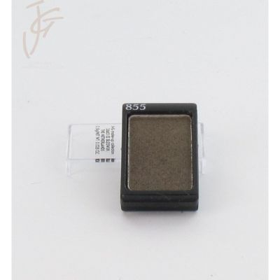 Mineral Eye shadow nr. 855 Fashion colours autumn winter 2014