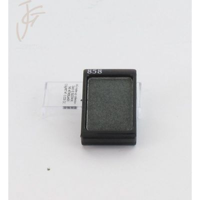 Mineral Eye shadow nr. 858 Fashion colours autumn winter 2014