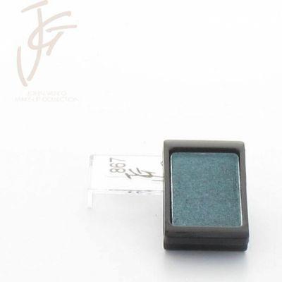 Mineral Eyeshadow nr. 867