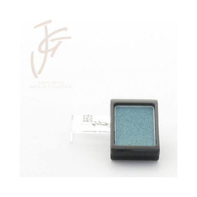 Mineral Eyeshadow (oogschaduw) nr.869