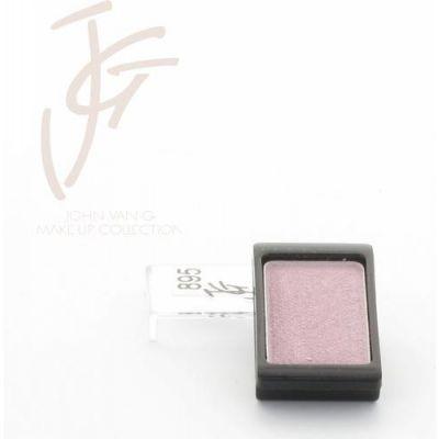 Mineral Eyeshadow (oogschaduw) nr. 895
