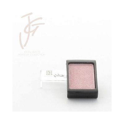 Mineral Eyeshadow nr. 898