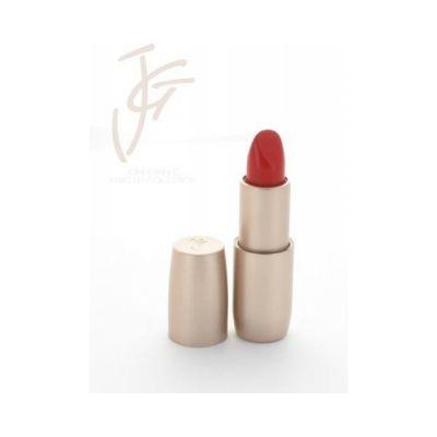 Lipstick 03 Perfect Color
