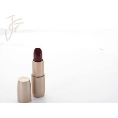 Lipstick 07