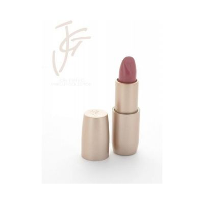 Lipstick 37