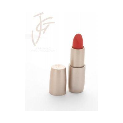 Lipstick 433 High Performance