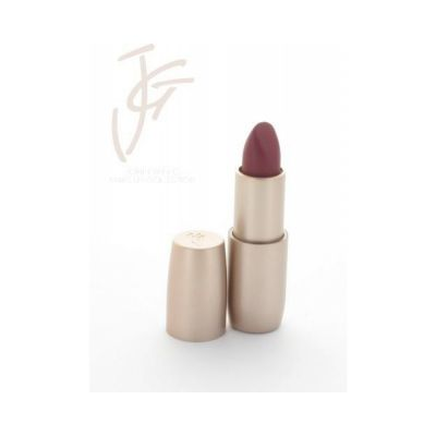 Lipstick 471