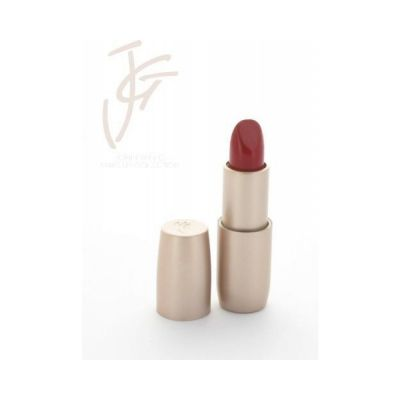 Lipstick Junior 5