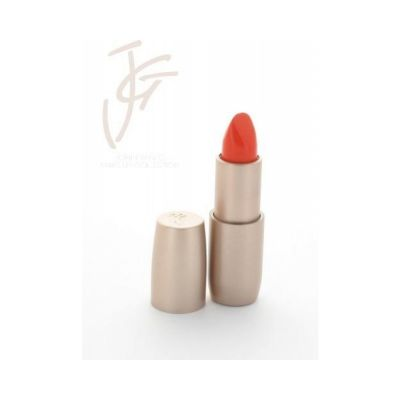 Lipstick Junior 558