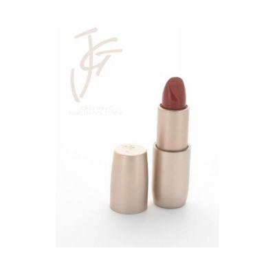Lipstick Junior 63