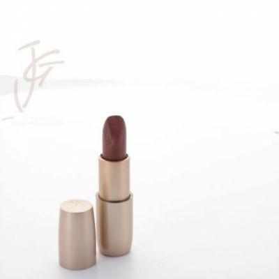 Lipstick 70