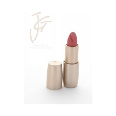 Lipstick Junior 77