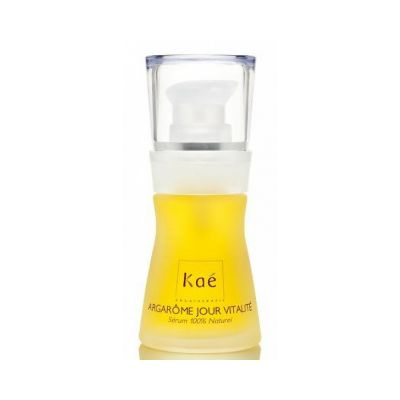 Argarome Jour Vital (serum)