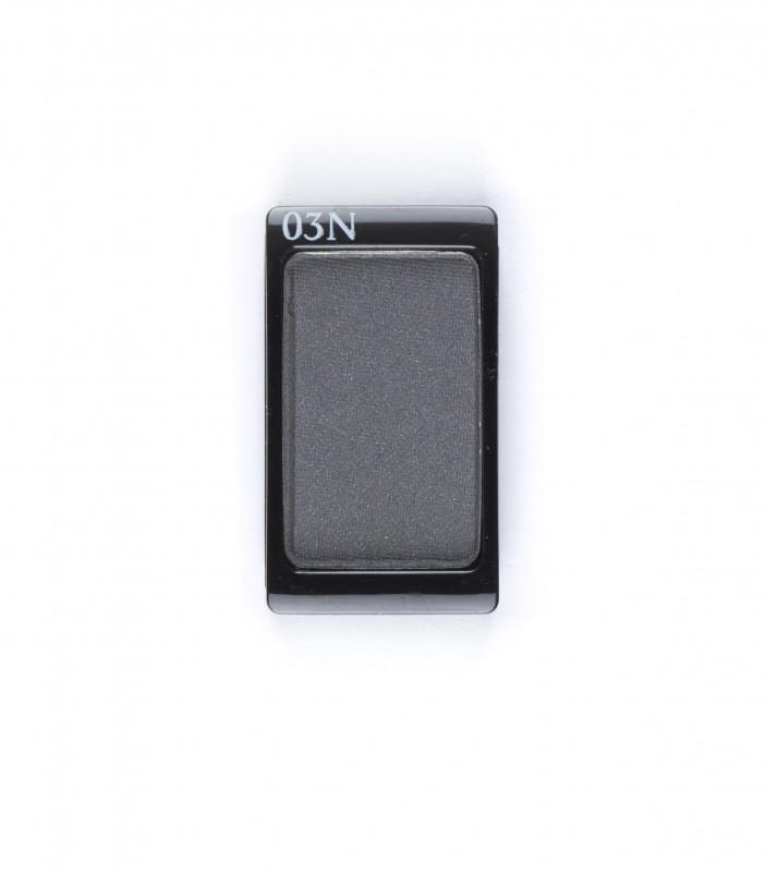603103N-11.jpg