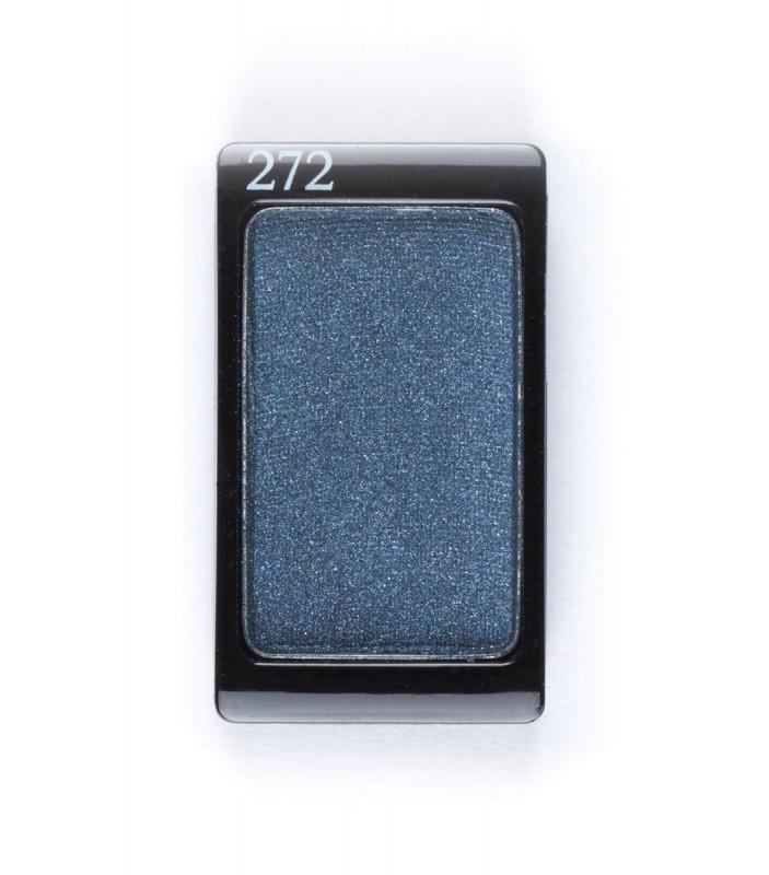 6031272-11.jpg
