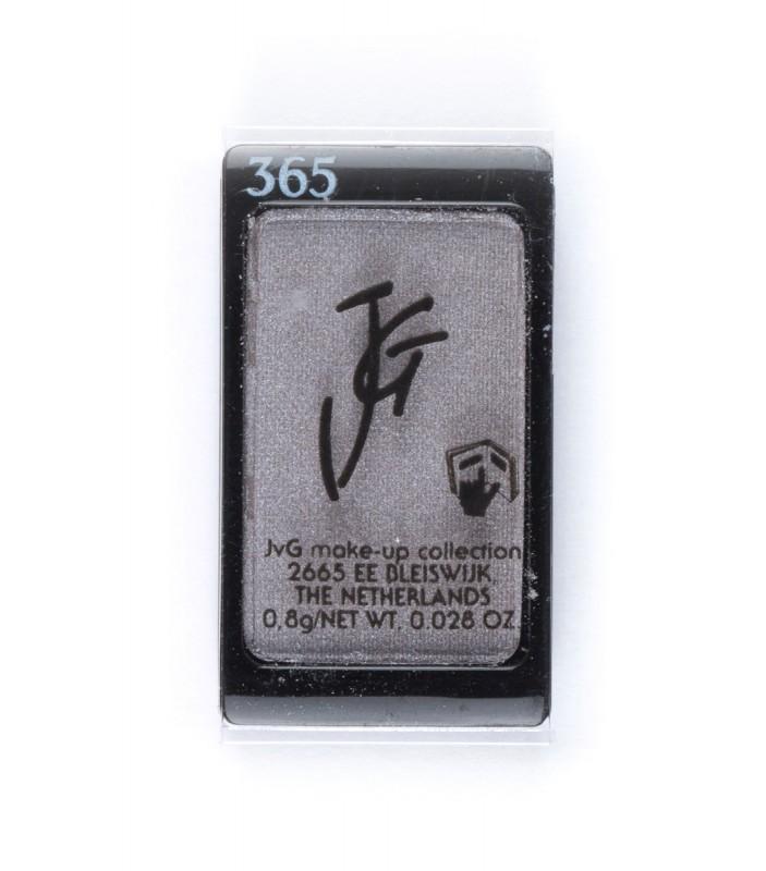 6031365-21.jpg
