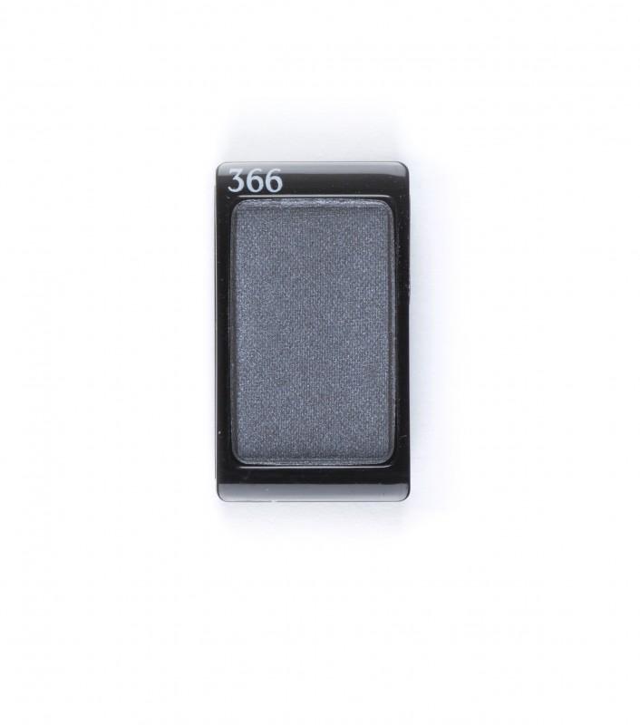 6031366-1.jpg
