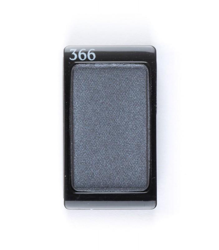 6031366-11.jpg