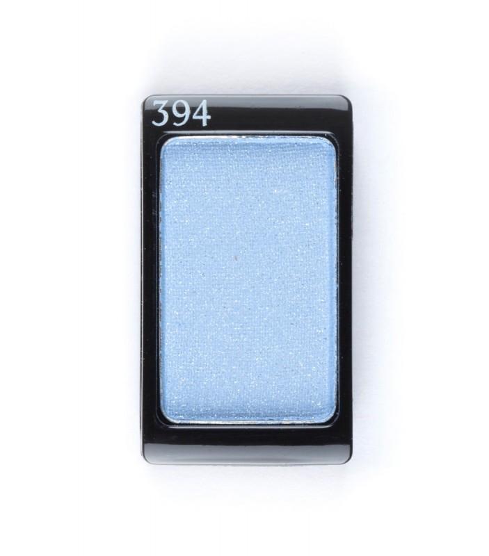 6031394-11.jpg