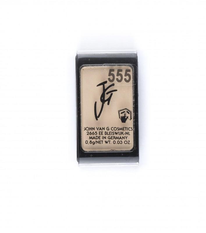 6031555-2.jpg