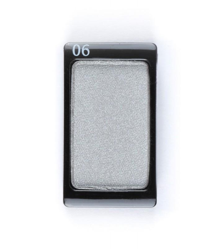 60316-12.jpg