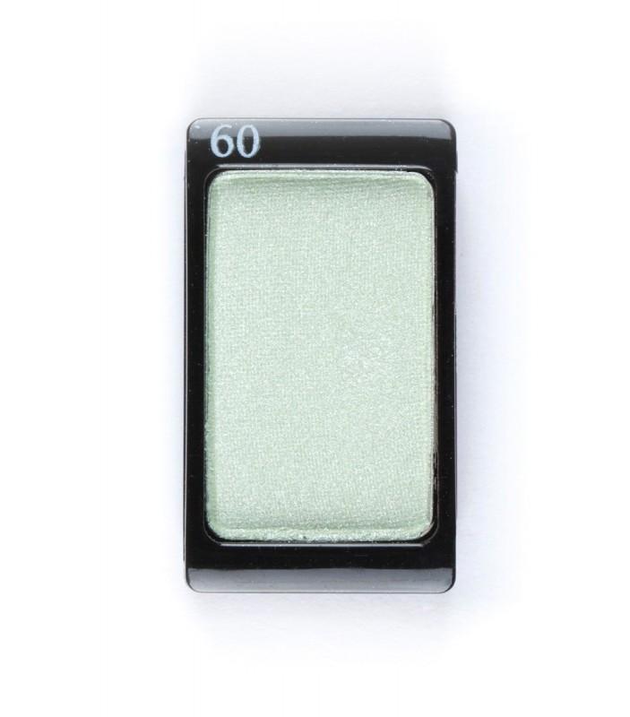 603160-12.jpg