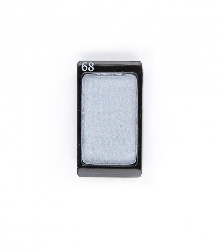 603168-1.jpg
