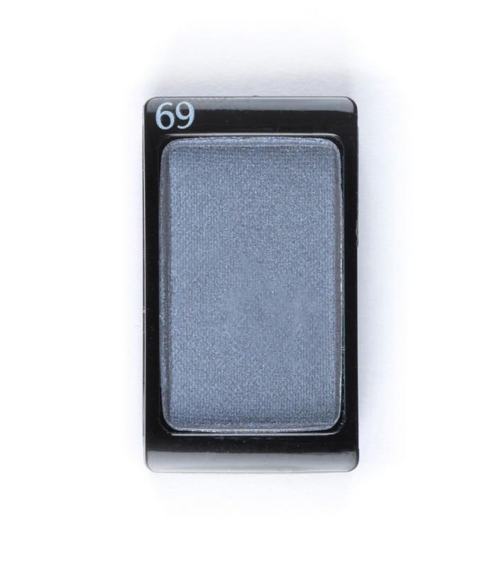 603169-12.jpg