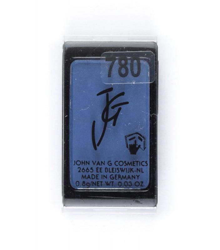 6031780-22.jpg