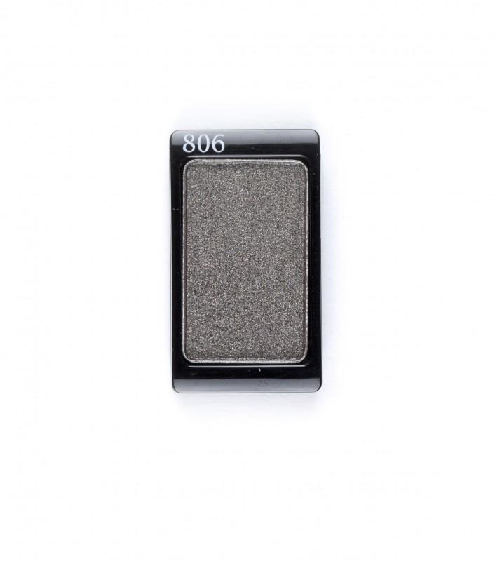 6099806-1.jpg