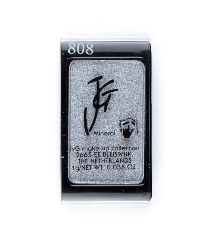 6099808-21.jpg