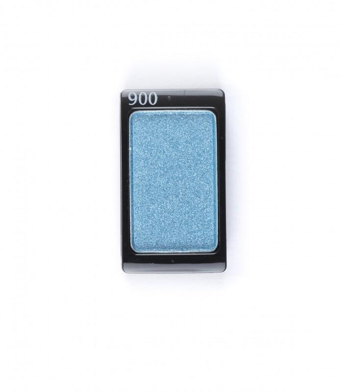 6099900-1.jpg