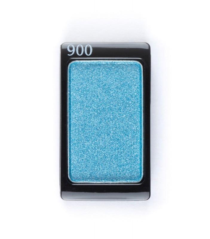 6099900-11.jpg
