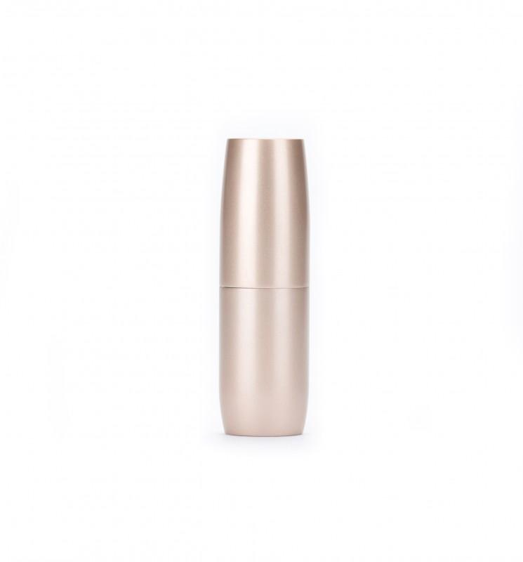 6600_Lipstick_huls_bronze.jpg